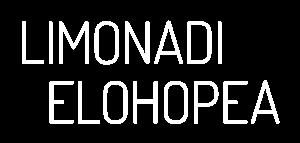Limonadi Elohopea